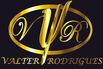 Valter Rodrigues Psicólogo Neurofeedback
