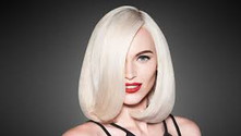 How to Bleach & Color Your Hair for under $60:  Quick Guide