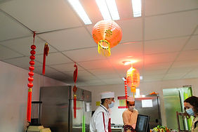 Nouvel an chinois 2021-1.jpg