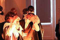 Molière spectacle 6e-11.jpg