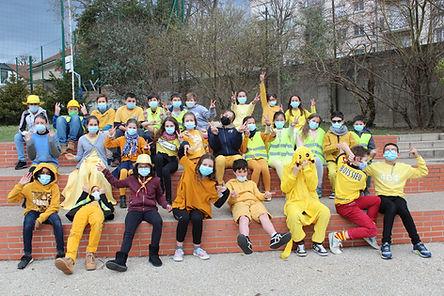 Carnaval collège-28.jpg