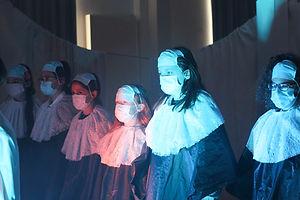 Molière spectacle 6e-6.jpg