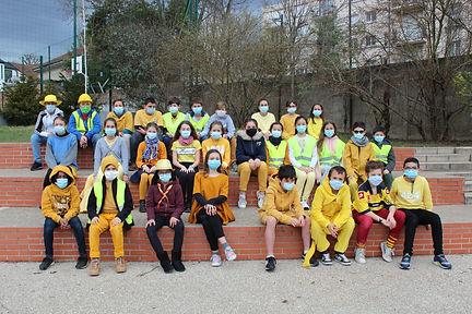 Carnaval collège-27.jpg