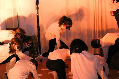 Molière spectacle 6e-35.jpg