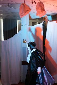 Molière spectacle 6e-18.jpg