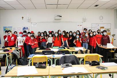 Carnaval collège-6.jpg