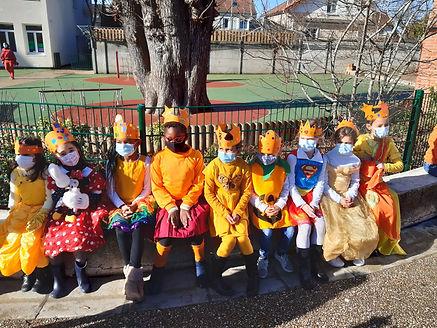 Carnaval primaire-10.jpg