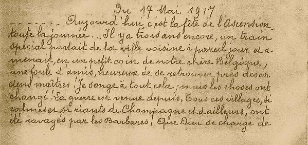jules-mourey-sa-lettre-du-17-mai-1917-1489141246.jpg