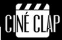Logo_Ciné_clap.PNG