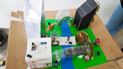 La ville écologique de demain 6ème-7.jpg