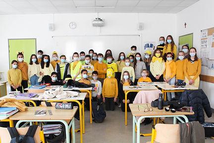 Carnaval collège-13.jpg