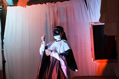 Molière spectacle 6e-17.jpg