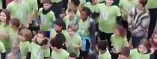 Flash mob.PNG