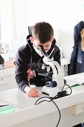 Manipulation microscope - 6ème-39.jpg