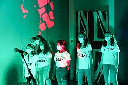 Comédie musicale anglais plus 6e-28.jpg