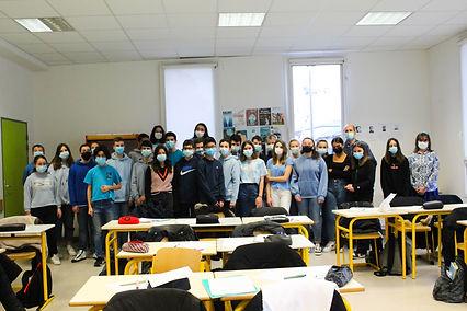 Carnaval collège-1.jpg