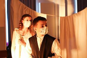 Molière spectacle 6e-9.jpg
