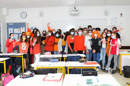 Carnaval collège-18.jpg