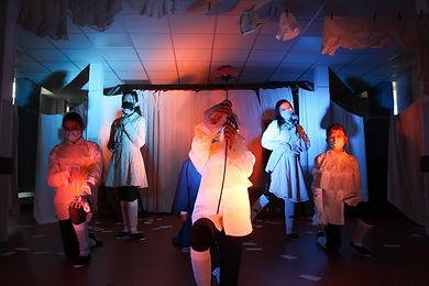 Molière spectacle 6e-50.jpg