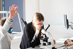 Manipulation microscope - 6ème-42.jpg