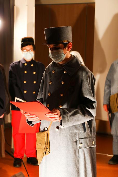 Lettres Poilus 3eA spectacle-18.jpg