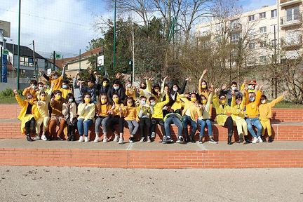 Carnaval collège-26.jpg