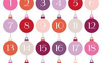 calendrier_de_l-avent_-18.jpg