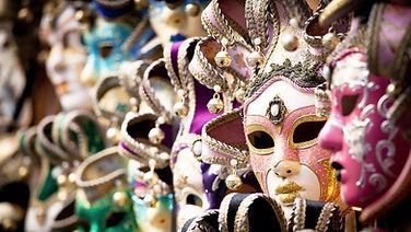 mardi-gras-et-carnaval.jpg