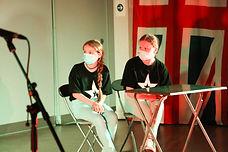 Comédie musicale anglais plus 6e-6.jpg