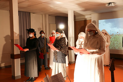 Lettres Poilus 3eD spectacle-18.jpg