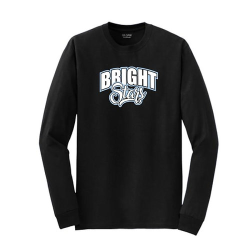 copy of Bright Stars Adult Crewneck Sweatshirt