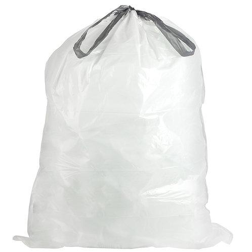 ECBB -13 Gallon Trash Bags