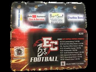 ECFootballcardFront_edited.png