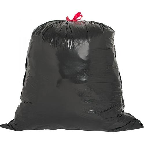 ECBB - 33 Gallon Trash Bags