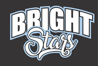 Bright Stars_2 Color Logo.png