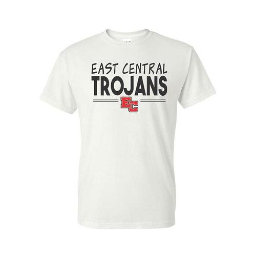 ECMS Trojans White Design 6