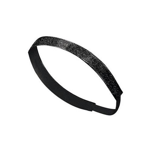 Bright Stars Glitter Headband