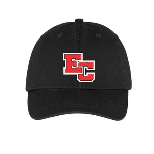 EC Block Hat