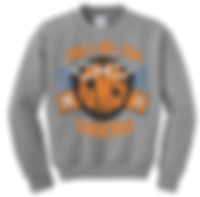 youth crewneck.PNG