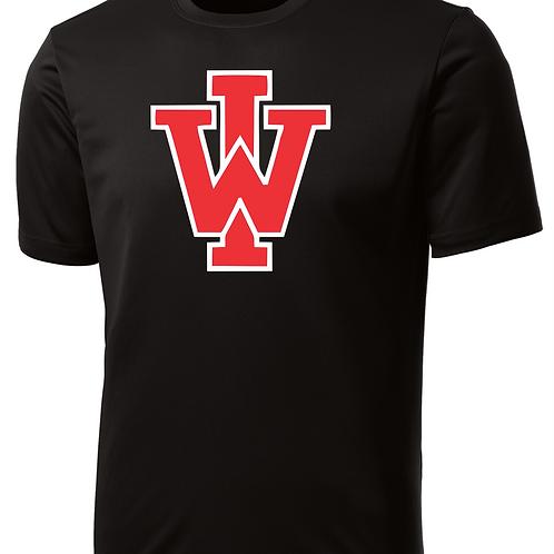 IW 50/50 T-shirt