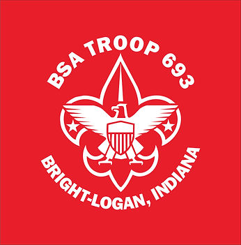 bsa troop 693.jpg