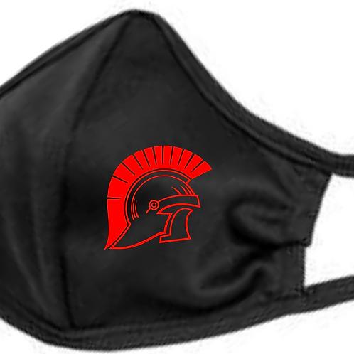 Badger - B-Core 3-Ply Mask St. Michael