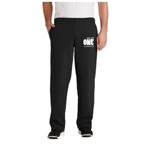 All Saints Parish Sweatpants
