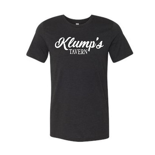 Klump's T-Shirt