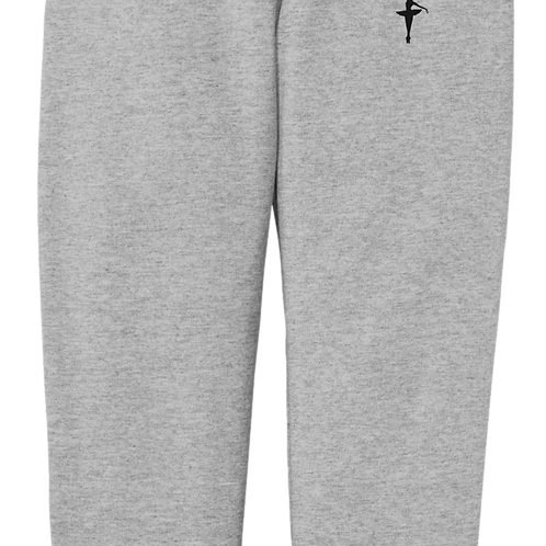 Miss Lizzy's Joggers