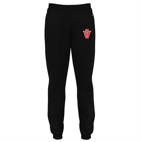 IW Joggers