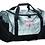 Thumbnail: Miss Lizzy's Glitter Duffle Bag