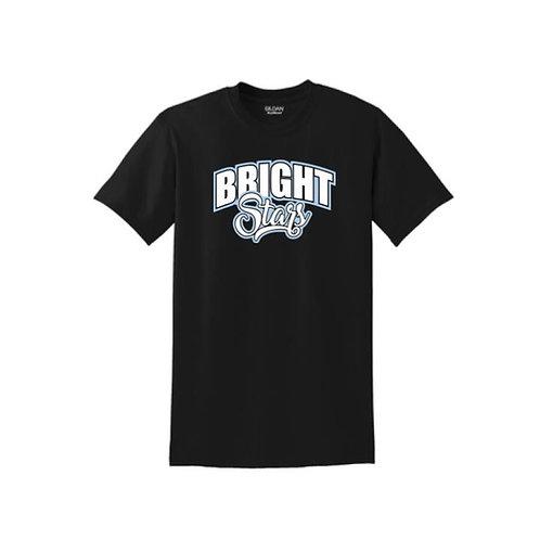 Bright Stars 50/50 T-Shirt
