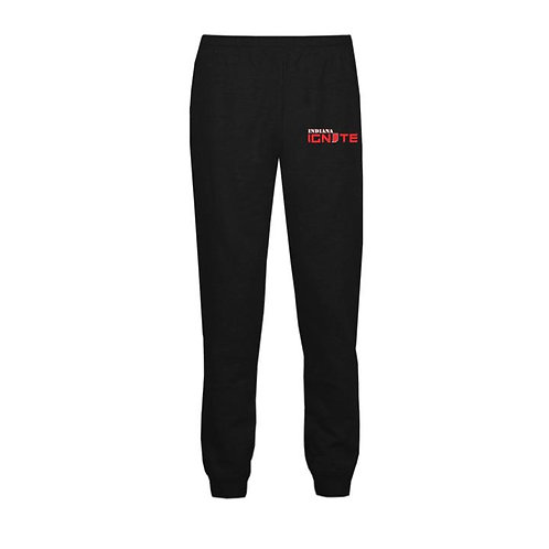 IN Ignite 2021 Joggers