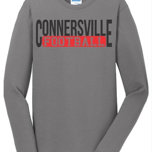 Connersville Football